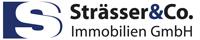 Strässer & Co. Immobilien GmbH